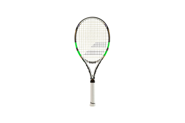 babolat pure drive wimbledon a blog about tennis. Black Bedroom Furniture Sets. Home Design Ideas