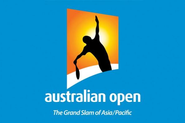 top 16 Australian open 2016