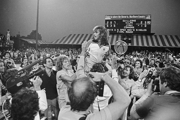 US Open 1977