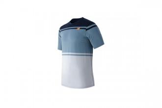New Balance Australian open outfit 2016