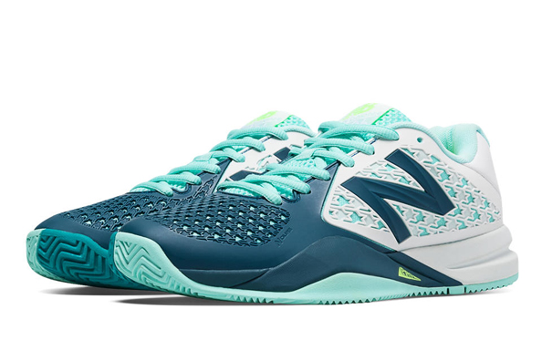 new balance 996 tennis women's