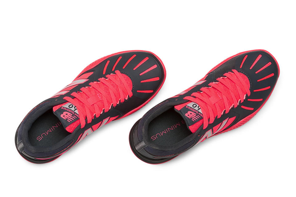 New Balance 60 women's tennis shoes