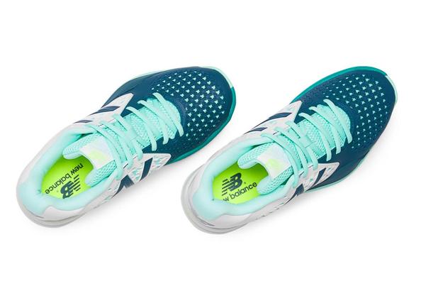 New Balance 996 women's tennis shoes