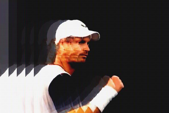 Gaan we Andy Murray nog terug zien op de Australian open na zijn afmelding voor 2020.