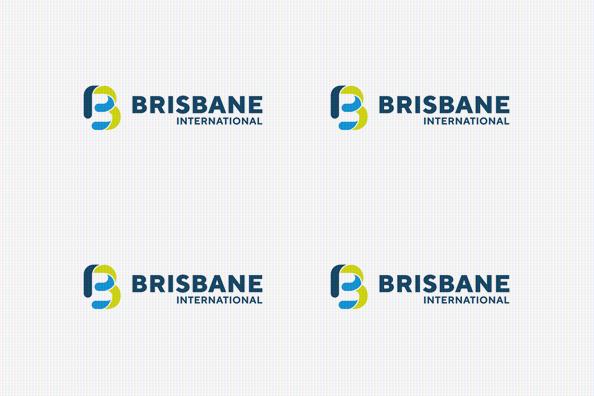 Kiki Bertens start nieuwe seizoen in Brisbane in dubbels en enkelspel.