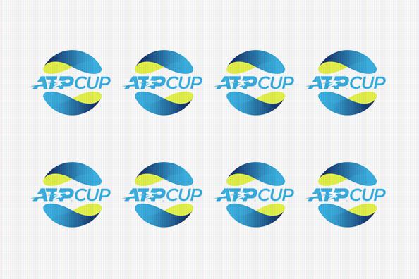 Spanje verslaat Japan en plaatst zich voor laatste acht op de ATP cup 2020.