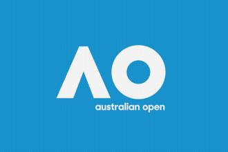 Het eerste grand slam van het jaar de Australian open 2020 komt er aan!!!