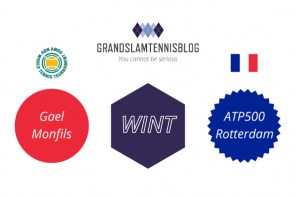 Terugblik ABN AMRO toernooi – Monfils wint